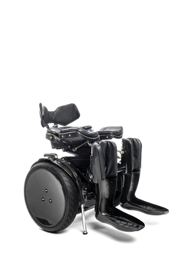 1 CHRONUS Robotics KIM1