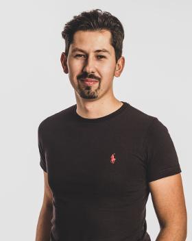 Martynas Griška